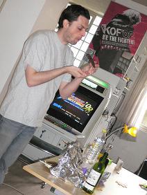2004055.jpg
