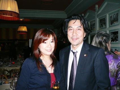 dauville filme asiatique 2008_3m