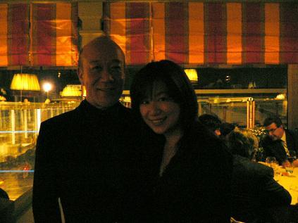 dauville filme asiatique 2008_43j