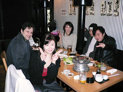 AvecMmizuki_2007_01_.jpg