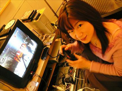 DMC4_seji1.jpg