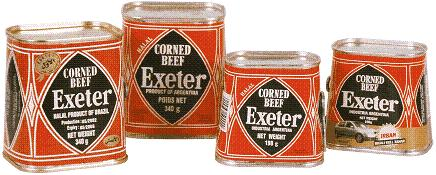 Exeter-Corned-beef-eng.jpg