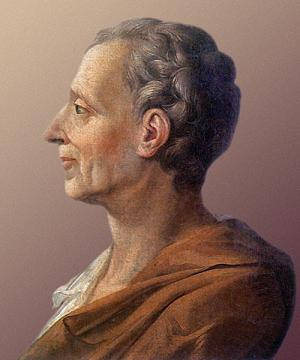 Montesquieu_.jpg