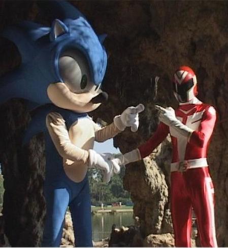 RED_Sonic.jpg