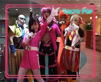 Tokyopop_.jpg