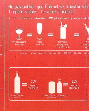 alcool2.jpg