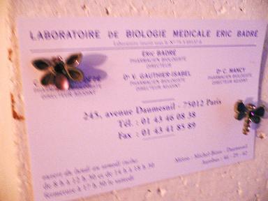 biologie_medical.jpg