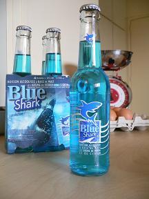 blueshark.jpg