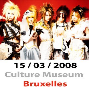 bruxelles_dio.jpg