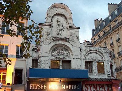 elysee_montmartre.jpg