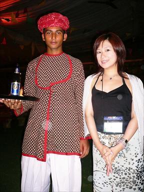 indian_22.jpg