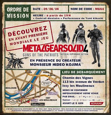 invitation_MGS4.jpg