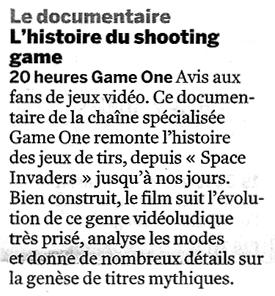lemonde_shooting.jpg