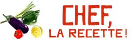 logo_chef.jpg