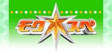 logo_p.jpg