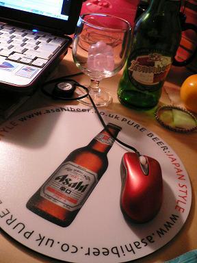 mousepad_asahi.jpg