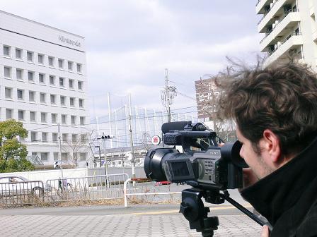 ninten200701.jpg