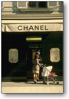 paris_shopping_house_of_chanel_205088.jpg