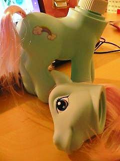 pony_9.jpg