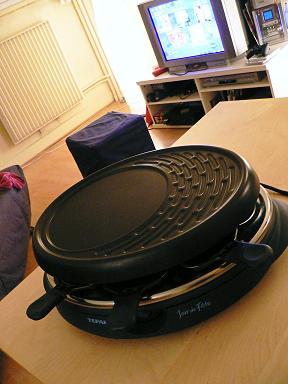 raclette_masu-in.jpg