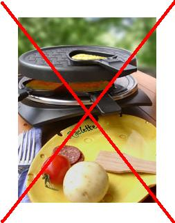 raclette_table_grill.jpg