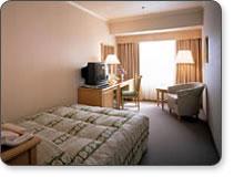 room_img01.jpg