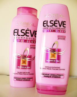 shampooA.jpg