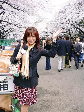 t_caf_ueno.jpg