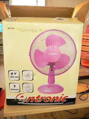 ventirateur1.jpg