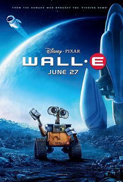 wall_e.jpg