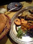20060301モロッコ料理1