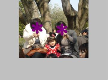 コピー ~ DSC08948