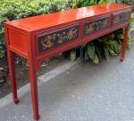 サイドテーブル1-2