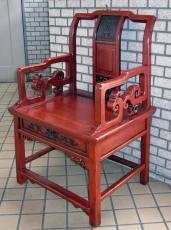 小姐椅1-2
