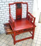 小姐椅1-3