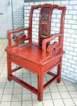 小姐椅2-2