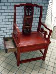 小姐椅2-3