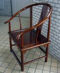 圏椅1-1