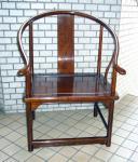 圏椅1-2
