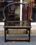 圏椅2-1