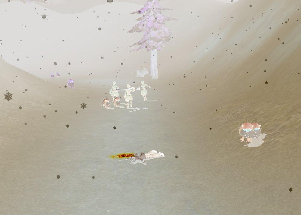LucentHeart 2009-04-06 22-59-54-77
