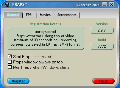 flaps-1.jpg