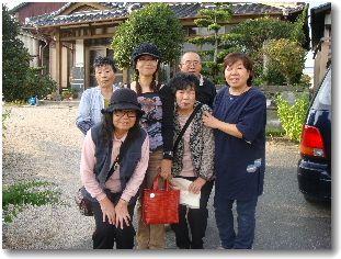 20081004saga.jpg