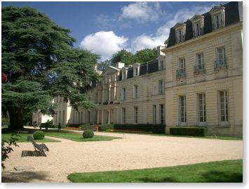 chateau1-029.jpg