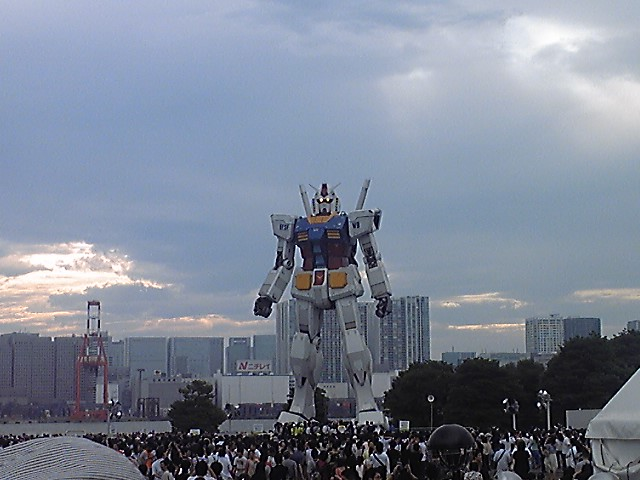 2009072008