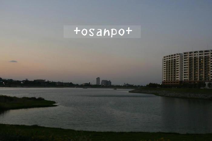 081019-10.jpg