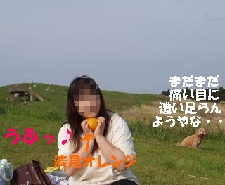 20060526163059.jpg