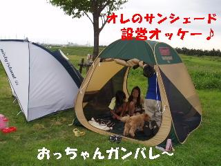 20060717104653.jpg