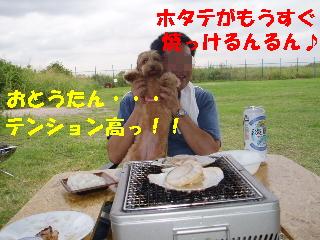20060916152519.jpg