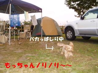 20061001181016.jpg